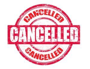 cancellation-stamp-custom